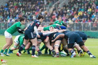 2017-02-26 Ireland Women v France Women (Six Nations) -- M13