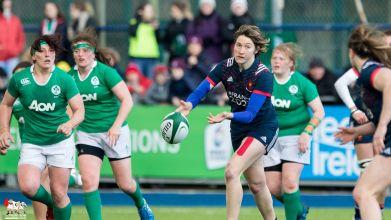 2017-02-26 Ireland Women v France Women (Six Nations) -- M74