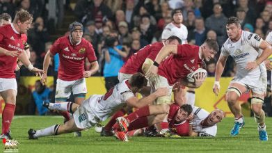 2016-10-29-ulster-14-15-munster-pro12-46