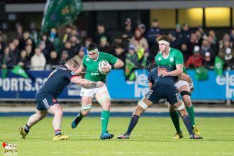 2017-02-24 Ireland U20 v France U20 (Six Nations) -- M23