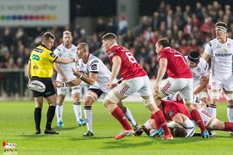 2016-10-29-ulster-14-15-munster-pro12-3