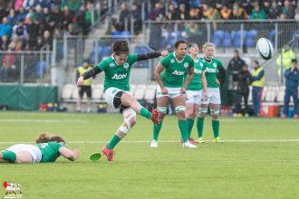 2017-02-26 Ireland Women v France Women (Six Nations) -- M14