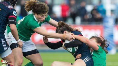 2017-02-26 Ireland Women v France Women (Six Nations) -- M76