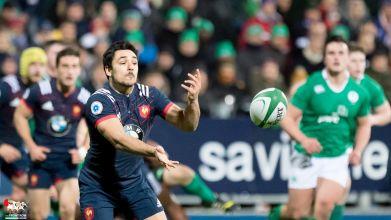 2017-02-24 Ireland U20 v France U20 (Six Nations) -- M69