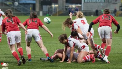 2016-12-3-ulster-women-v-munster-women-17