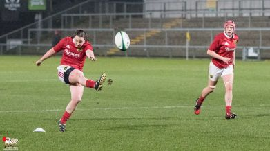 2016-12-3-ulster-women-v-munster-women-55