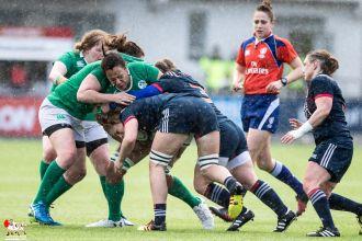 2017-02-26 Ireland Women v France Women (Six Nations) -- M15