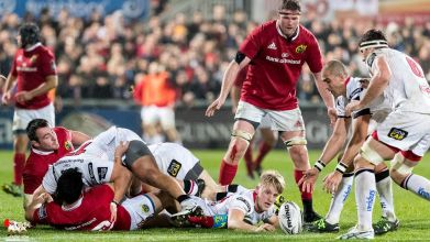 2016-10-29-ulster-14-15-munster-pro12-43