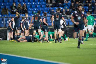 2017-02-24 Ireland U20 v France U20 (Six Nations) -- M12