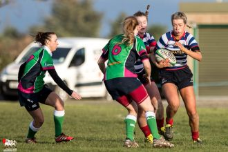 2017-01-08 Ballynahinch Women v Blackrock Women -- 47