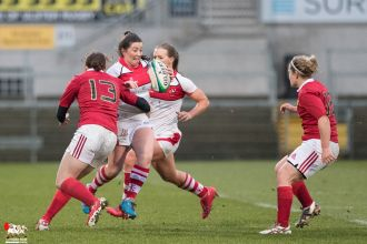 2016-12-3-ulster-women-v-munster-women-9