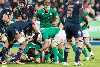 2017-02-24 Ireland U20 v France U20 (Six Nations) -- M36
