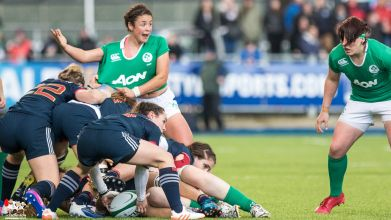 2017-02-26 Ireland Women v France Women (Six Nations) -- M78