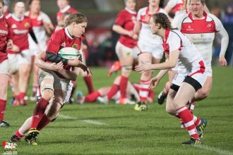 2016-12-3-ulster-women-v-munster-women-33
