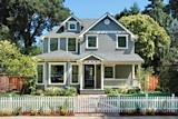 1119 Hopkins Ave in Palo Alto is 5 bed, 3.5 bath, 3600sf+ Newly constructed Single Family Home. Offered at $3,495,000 originally, we got it for less.