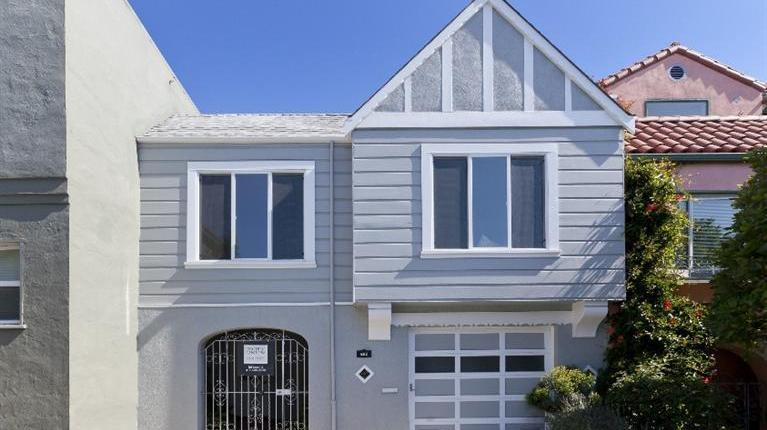 Maximum Overbids Of the Week | $625,000 Over In Noe Valley | 291 ...