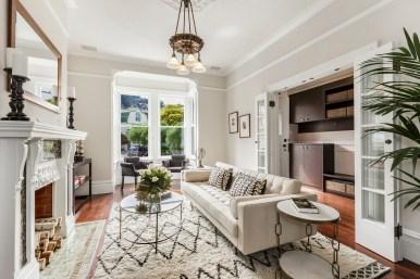 1793 Sanchez Formal Living Room