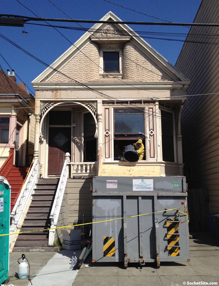 """Maximum Overbid Of The Week 