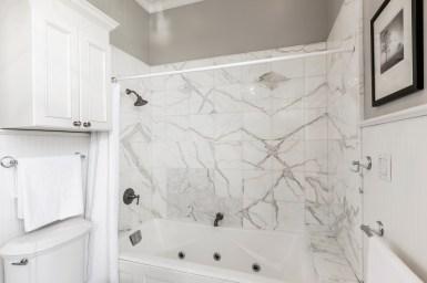 1793 Sanchez Master Bath