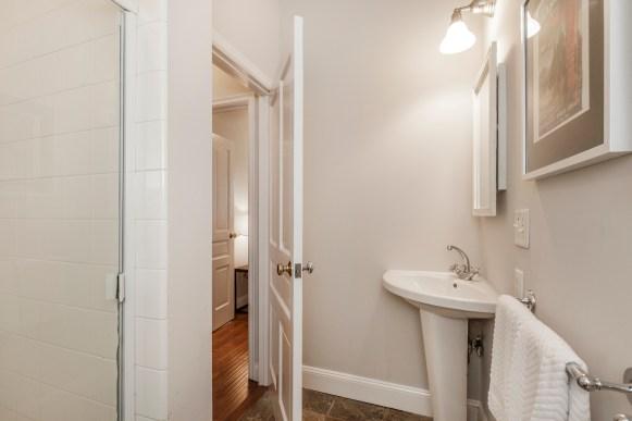 1793 A Sanchez Bathroom