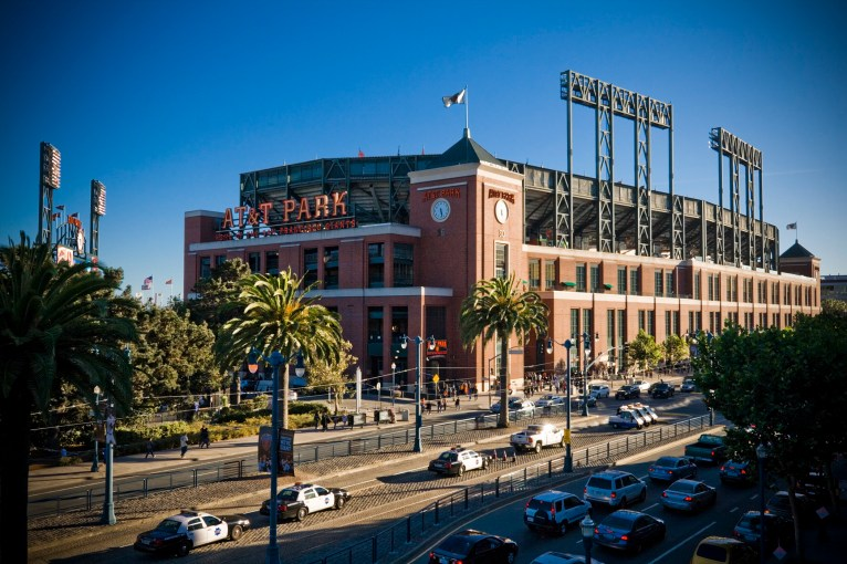 12-88king106-ballpark-2100res