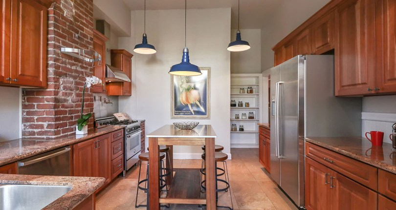 844 Haight Street | Hayes Valley | $1,295,000