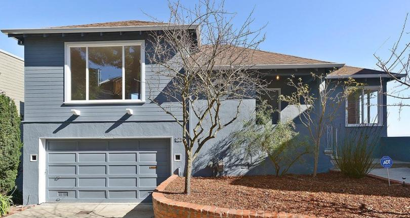 SOLD | 255 Edgehill Way | Forest Hill Extension | ...