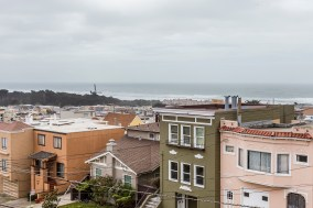 652 44th Ave View