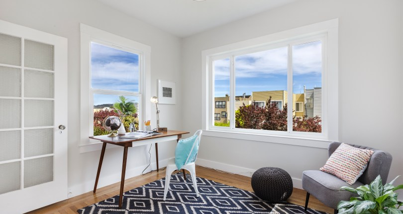 SOLD | 745 18th Ave | Central Richmond | $1,412,00...