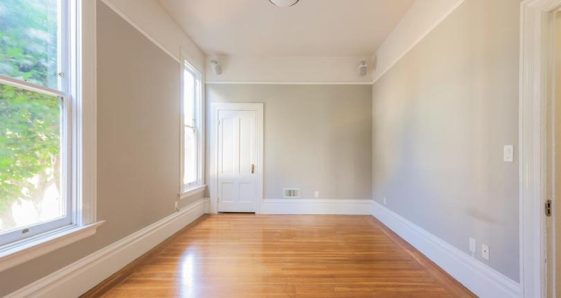212 Steiner | Lower Haight / Hayes Valley | $1,250,000