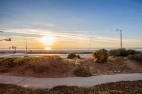 875 La Playa #179 | Outer Richmond | Ocean Views