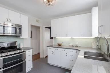 11-3541-Cabrillo-kitchen-high-res