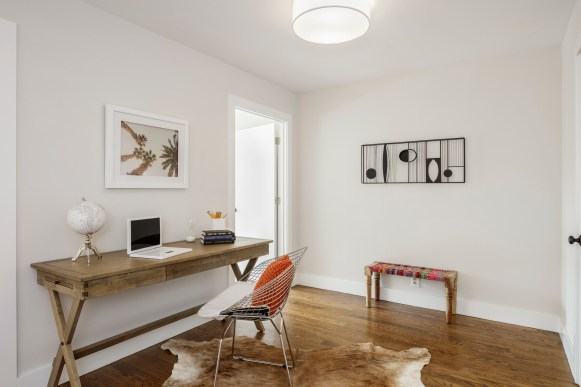 22-3541-Cabrillo-downstairs-office-high-res