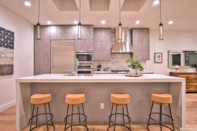 543 22nd kitchen