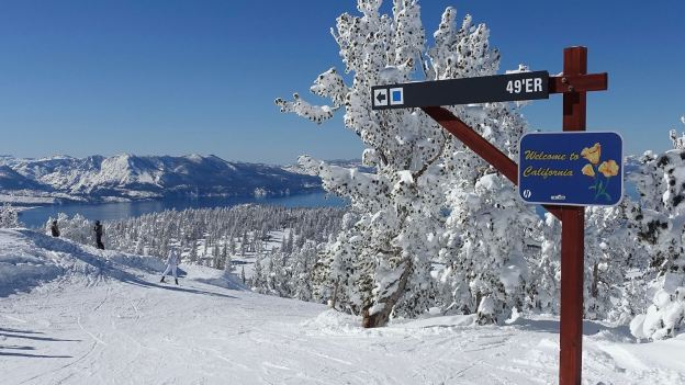 Tahoe 14 wiki commons