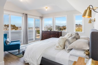 17-973A-14th-1bed-high-res