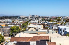 20-4758-17th-roof-view-high-res