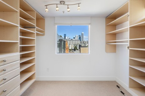 11-249-Shipley-Unit-12-1bed-closet-high-res