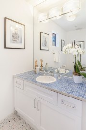 15-249-Shipley-Unit-12-2bath-high-res