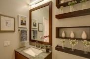 06-333grant-bath-700res