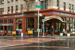 17-333grant-cafe-700res