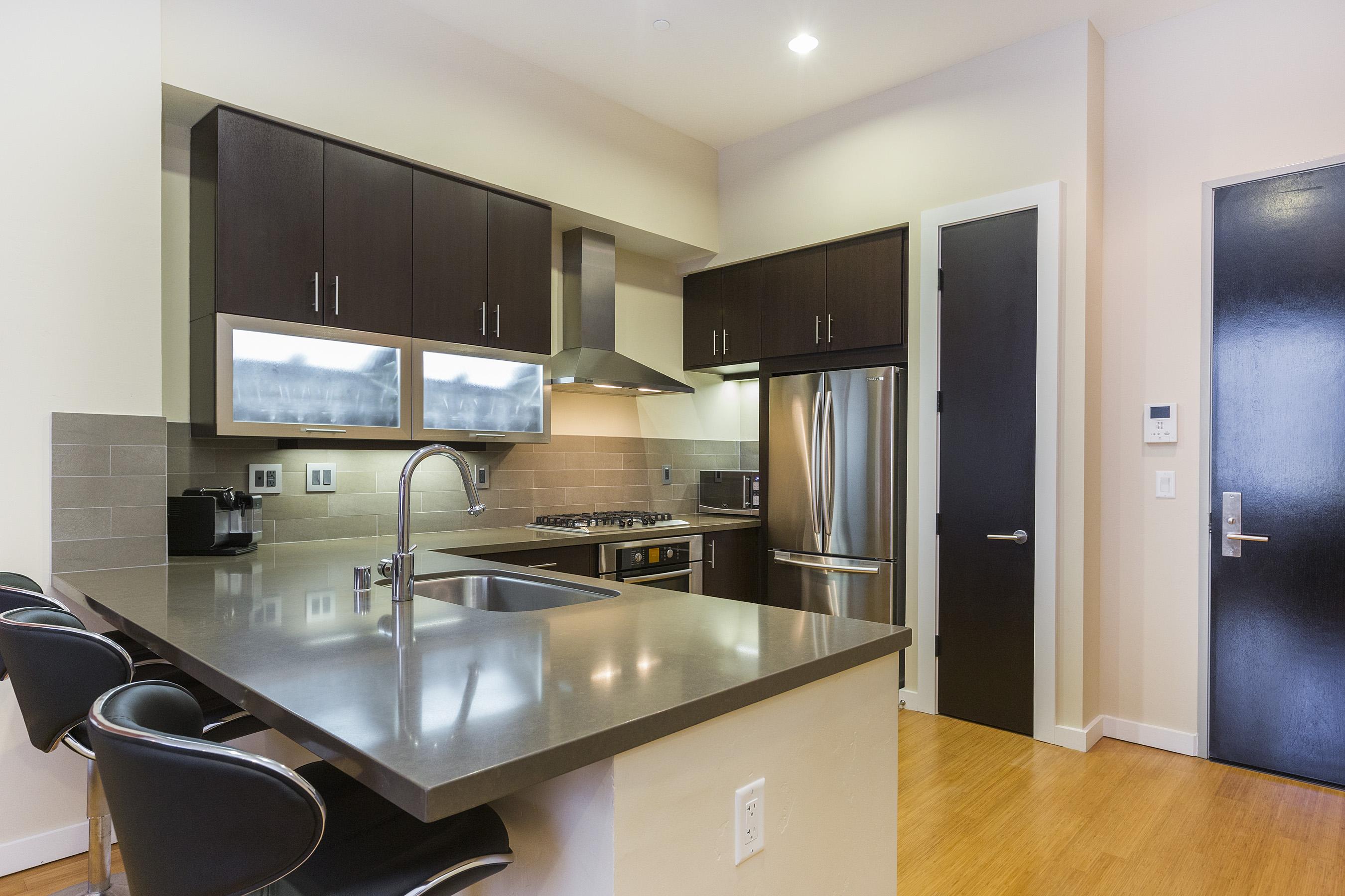 Best Kitchen Gallery: 21st Century Kitchens And Cabi S Trekkerboy of 21st Century Kitchens And Cabinets on rachelxblog.com
