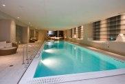Luxury Condo at St Regis
