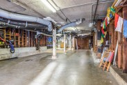 19-741-18th-ave-garage-high-res