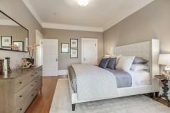 62 Buena Vista Terrace: Bedroom