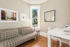 62 Buena Vista Terrace: Bonus Room