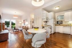 1793A Sanchez Living, Dining, Kitchen Area