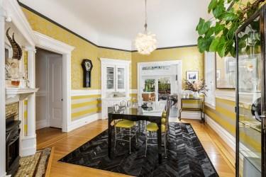 179 Carl Formal Dining Room