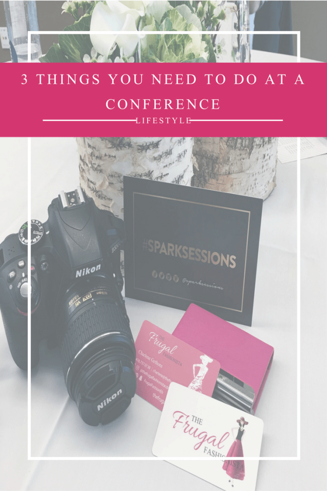 3-things-you-need-to-do-at-a-conference-3