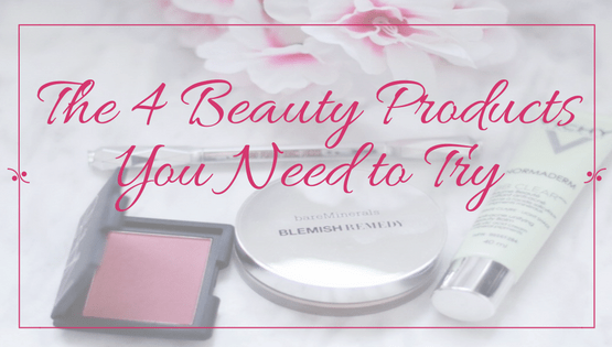 Best Beauty Products | Makeup